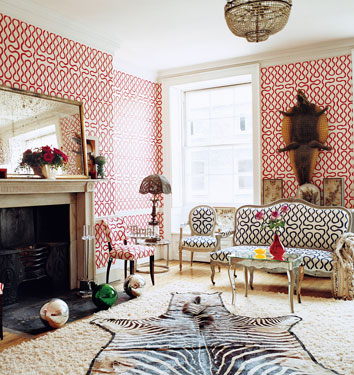 gasl_patterned_rooms_20