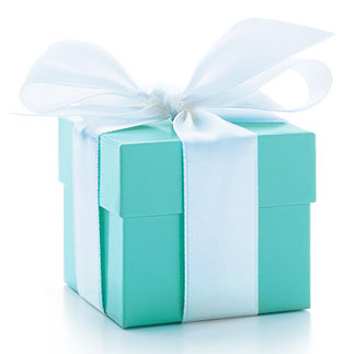 tiffanybox