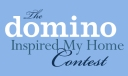 dominocontestlogo