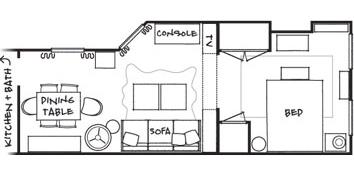 gasl_floorplan_104